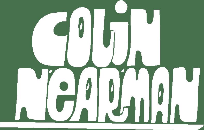 Colin Nearman