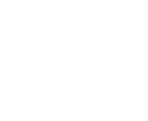 Gabe Taylor