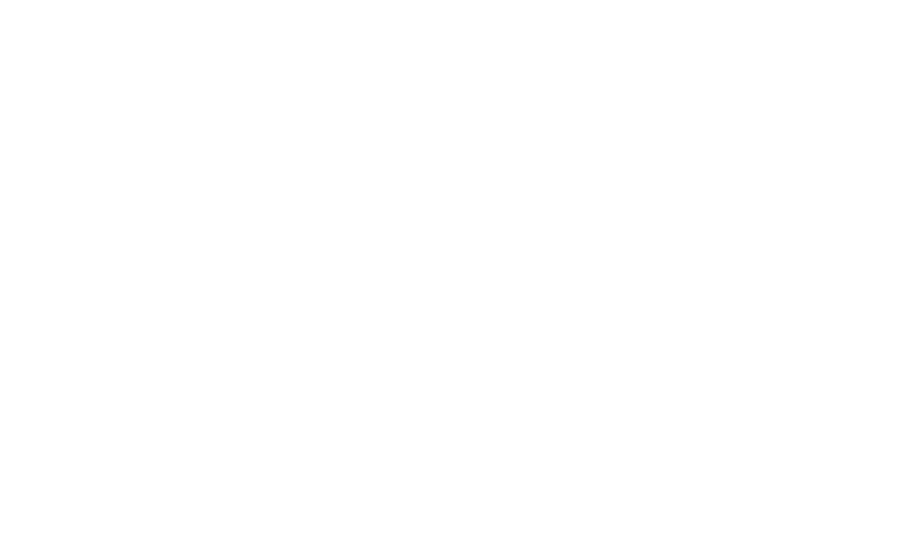 Greyson Fletcher